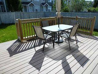 Photo 31: 5631 201 Street in Edmonton: Zone 58 House for sale : MLS®# E4248515
