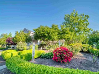 """Photo 21: 14 13640 84 Avenue in Surrey: Bear Creek Green Timbers Townhouse for sale in """"Trails at Bear Creek"""" : MLS®# R2457027"""
