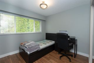Photo 23: 3081 268 Street in Langley: Aldergrove Langley Townhouse for sale : MLS®# R2579344