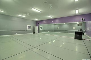 Photo 18: 320 13th Avenue East in Prince Albert: East Flat Commercial for sale : MLS®# SK864139