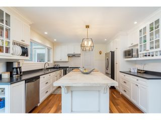 """Photo 15: 2221 216 Street in Langley: Campbell Valley House for sale in """"Campbell Valley"""" : MLS®# R2515990"""