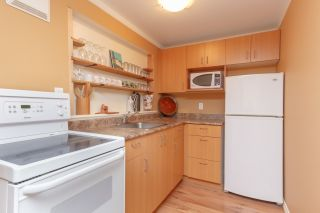 Photo 10: 2221 Amherst Avenue in Sidney: House for sale : MLS®# 388787