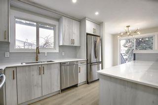Photo 6: 21 1919 69 Avenue SE in Calgary: Ogden Semi Detached for sale : MLS®# A1082134