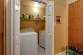 Photo 17: 15332 102 Avenue in Edmonton: Zone 21 House Half Duplex for sale : MLS®# E4231581