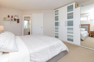 Photo 29: 632 Brookside Rd in : Co Latoria House for sale (Colwood)  : MLS®# 873118