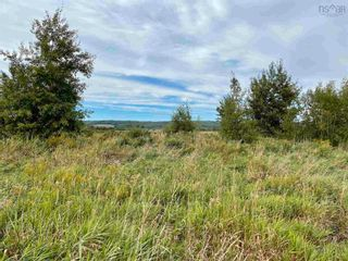 Photo 5: Lot Brooklyn Street in North Kingston: 404-Kings County Vacant Land for sale (Annapolis Valley)  : MLS®# 202123863