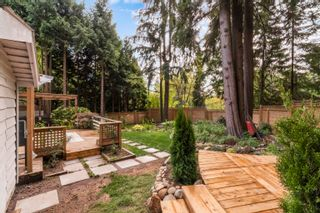 Photo 27: 9 PARKWOOD Place in Port Moody: Heritage Mountain House for sale : MLS®# R2620422