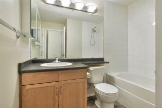Photo 19: 209 78A MCKENNEY Avenue: St. Albert Condo for sale : MLS®# E4231766