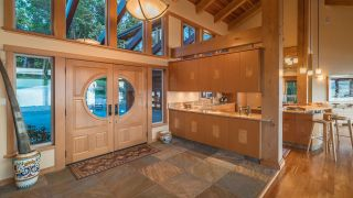 Photo 7: 825 DUTHIE Avenue in Gabriola Island: Out of Town House for sale : MLS®# R2594973