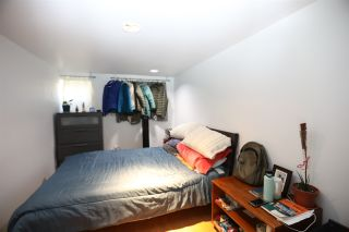 Photo 37: 3267 E 27TH Avenue in Vancouver: Renfrew Heights House for sale (Vancouver East)  : MLS®# R2564287