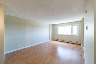 Photo 13: 1206 9710 105 Street in Edmonton: Zone 12 Condo for sale : MLS®# E4232142