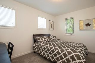 Photo 21: 197 Park Place East in Winnipeg: Tuxedo Residential for sale (1E)  : MLS®# 202021071