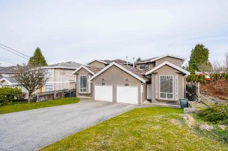 Photo 23: 5426 CHAFFEY Avenue in Burnaby: Central Park BS 1/2 Duplex for sale (Burnaby South)  : MLS®# R2550732