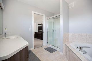 Photo 25: 16 Tennant Gate in Winnipeg: Amber Gates Residential for sale (4F)  : MLS®# 202016691