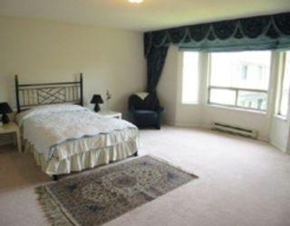 Photo 12: 4817 ENGLISH BLUFF Court in Tsawwassen: Tsawwassen Central House for sale : MLS®# V640421