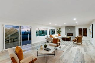 Photo 14: DEL CERRO House for sale : 5 bedrooms : 6126 Saint Therese Way in San Diego