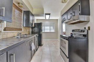 Photo 12: 10316 124A Street in Surrey: Cedar Hills House for sale (North Surrey)  : MLS®# R2611852