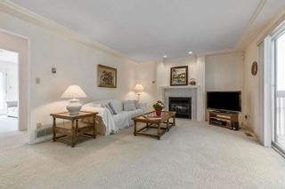 """Photo 11: 1417 PURCELL Drive in Coquitlam: Westwood Plateau House for sale in """"WESTWOOD PLATEAU"""" : MLS®# R2603711"""