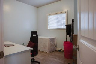 Photo 14: 23078 117 Avenue in Maple Ridge: East Central House for sale : MLS®# R2556265
