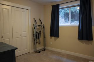 Photo 7: 2265 Arbot Rd in : Na South Jingle Pot House for sale (Nanaimo)  : MLS®# 863537