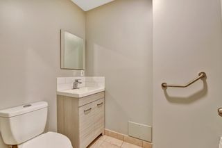 Photo 13: 45150 MOODY Avenue in Chilliwack: Chilliwack W Young-Well House for sale : MLS®# R2625298