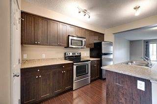 Photo 13: 2510 ANDERSON Way in Edmonton: Zone 56 Attached Home for sale : MLS®# E4248946
