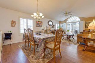 Photo 12: 198 OEMING Road in Edmonton: Zone 14 House Half Duplex for sale : MLS®# E4255355
