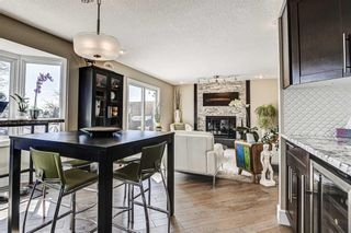 Photo 13: 20 Woodfield Road SW in Calgary: Woodbine Detached for sale : MLS®# A1100408