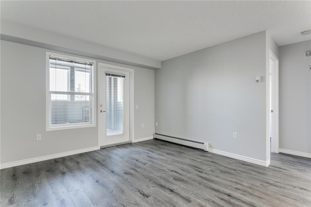 Photo 7: Photos: 3126 3126 Millrise Point SW in Calgary: Millrise Apartment for sale : MLS®# A1141517