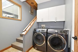 Photo 12: 34571 CAMBRIDGE Place in Mission: Hatzic House for sale : MLS®# R2563359