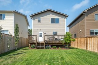 Photo 29: 72 Mackenzie Way: Carstairs Detached for sale : MLS®# A1132574