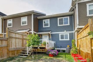 Photo 23: 94 SUNSET Road: Cochrane House for sale : MLS®# C4147363