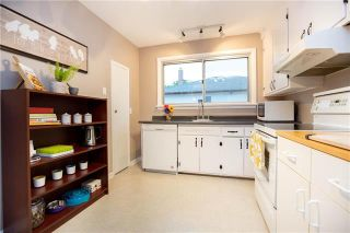 Photo 6: 1 Frontenac Bay in Winnipeg: Windsor Park Residential for sale (2G)  : MLS®# 1912334