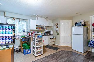 Photo 37: 1394/1396 Graham Cres in : Na Central Nanaimo Full Duplex for sale (Nanaimo)  : MLS®# 871120