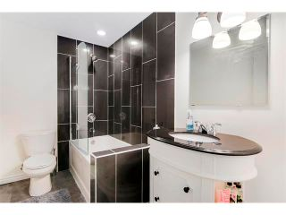 Photo 31: 1546 EVERGREEN Drive SW in Calgary: Evergreen House for sale : MLS®# C4016327