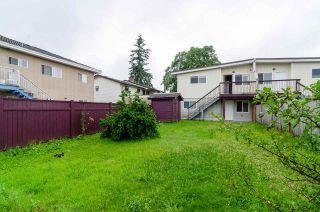 Photo 34: 7580 4TH Street in Burnaby: East Burnaby 1/2 Duplex for sale (Burnaby East)  : MLS®# R2474331