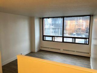 Photo 4: 308 10160 114 Street in Edmonton: Zone 12 Condo for sale : MLS®# E4195636