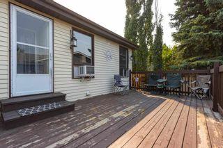 Photo 42: 840 VILLAGE Lane: Sherwood Park House for sale : MLS®# E4254755