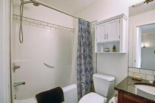 Photo 31: 139 Fireside Drive: Cochrane Semi Detached for sale : MLS®# A1134034