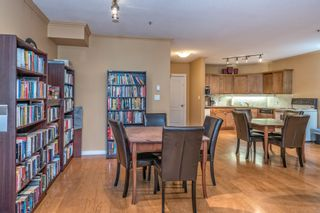 Photo 23: 105 303 Whitman Road in Kelowna: Glenmore House for sale (Central Okanagan)  : MLS®# 10157906