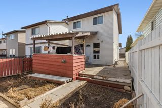 Photo 20: 6728 43 Avenue NE in Calgary: Temple Detached for sale : MLS®# A1092805