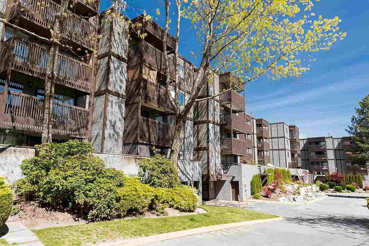 Paul Toffoli Vancouver Bc Realtor 174 Blog Real Estate