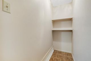 Photo 13: 405 515 57 Avenue SW in Calgary: Windsor Park Apartment for sale : MLS®# A1141882