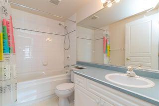 Photo 19: 306 405 Quebec St in Victoria: Vi James Bay Condo for sale : MLS®# 881431