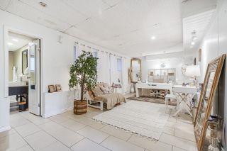 Photo 21: 8946 WATSON Drive in Delta: Nordel House for sale (N. Delta)  : MLS®# R2619459