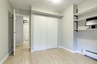 """Photo 18: 311 1955 WOODWAY Place in Burnaby: Brentwood Park Condo for sale in """"DOUGLAS VIEW"""" (Burnaby North)  : MLS®# R2118923"""