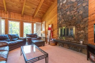 Photo 2: 912 Woodhall Dr in : SE High Quadra House for sale (Saanich East)  : MLS®# 875148