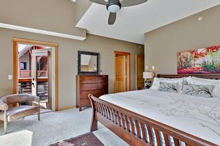 Photo 41: 101 2100D Stewart Creek Drive: Canmore Row/Townhouse for sale : MLS®# A1121023