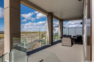 Photo 21: 651 Bolstad Turn in Saskatoon: Aspen Ridge Residential for sale : MLS®# SK827655