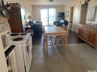 Photo 5: 615 Tobeys Crescent in Jackfish Lake: Residential for sale : MLS®# SK867579